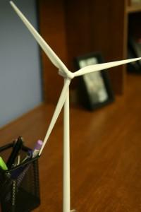 Sustainability_Office-Myles_Wilson.jpg