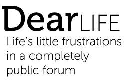 dearlife_large.jpg
