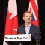 McGuinty sets date for Ontario byelections