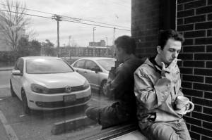 Smoking-greaylcale-Nick_Lachance.tif