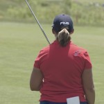Waterloo shines in LPGA spotlight