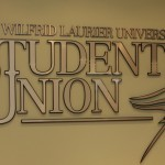 The Cord's 2013 WLUSU election endorsements