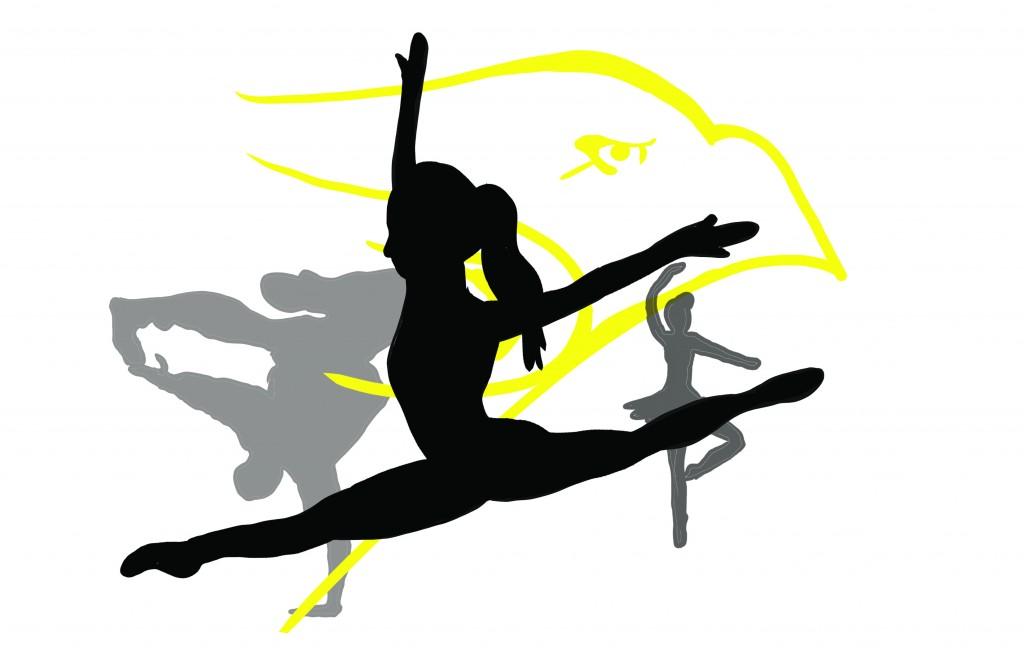 Arts - Dance - Steph