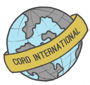 CordInternational