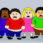 Obesity in youth: a growing concern