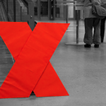 Laurier hosts TEDx