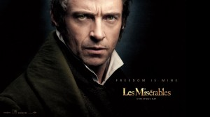 Les-Mis-Wallpaper