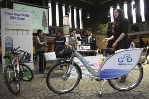 bike share-hayley