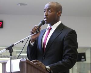 Michael-Onabolu
