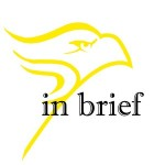 Laurier in brief: January 16, 2013