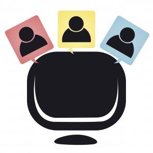 campus - video conferencing - lena