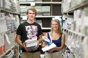 Textbooks_Ryan_web