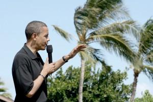 obama_flickr_web