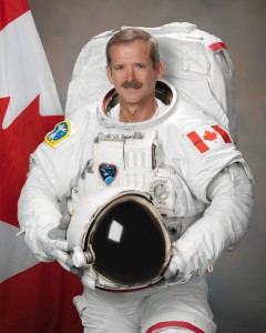 Chris_Hadfield_credit- NASA_Robert Markowitz