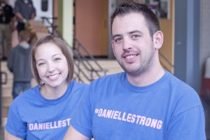 daniellestrong_Heather_web