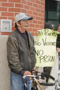 protest_Lindsay_web