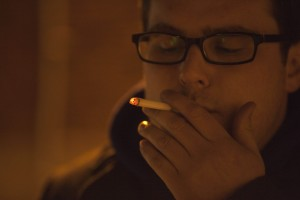 smoking2_Nick_web