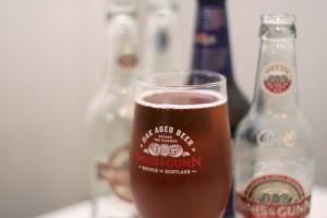 Beer1_RyanHueglin_Online