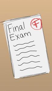 exams-kate