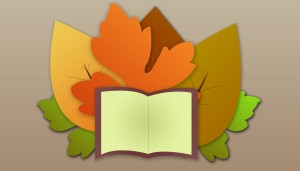 fall reading days