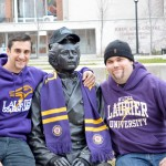 Mo's start men's health discourse at Laurier