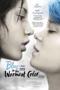 blue-warmest-colour-01