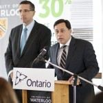 Ontario expands eligibility with Tuition Grant