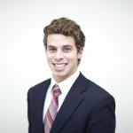 Director candidate, Jonathan Ricci.