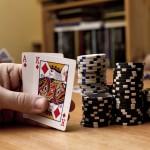 Poker stars rise from Kitchener-Waterloo