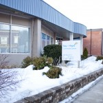 Kitchener homeless shelter scheduled to close
