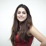 Director candidate, Rochelle Adamiak.