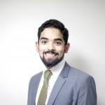 Director candidate, Salman