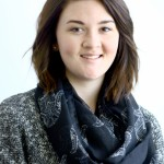 WLUSP director candidate, Taylor Berzins (Contributed photo)