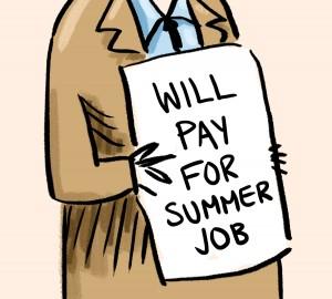 unemployment - lena