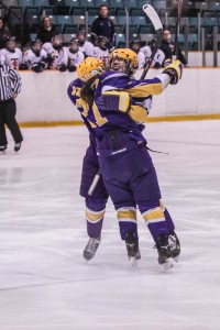 (Photo by Jody Waardenburg)