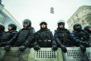 Ukraine1_FlickrCC_Online