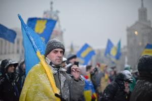 Ukraine_FlickrContributed_Online