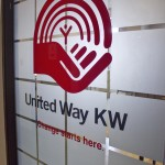 United Way K-W falls short by $400,000
