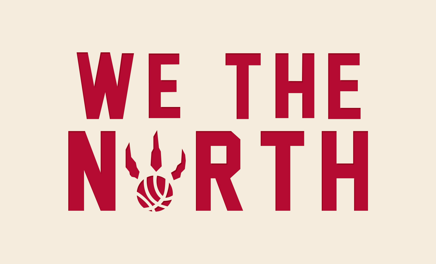 Raptors season excites nation the cord