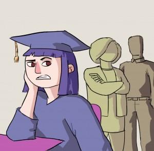 Graduating Home - Joshua Awolade online