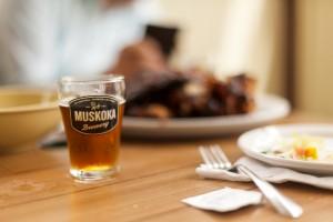 Muskoka tasting - Will ONLINE 6