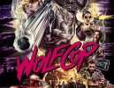 WolfCop played at Princess Twin Cinemas on July 3.