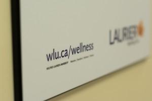 Health services - online Kha-1