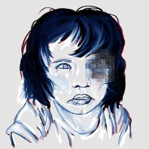 Abuse - Laila Hack online