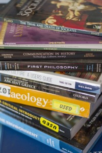 textbooks - ONLINE Andreas 3