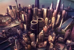Sonic Highways (Contributed image)