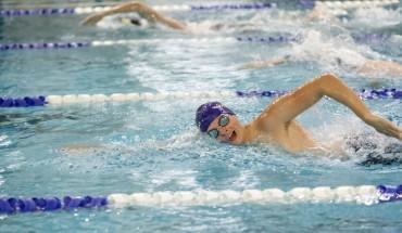 swim - ONLINE Andreas Patsiaouros 2