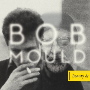 Bob Mould (contributed Image)