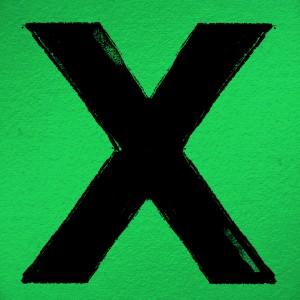 Ed-Sheeran_MULTIPLY_Cover-Art