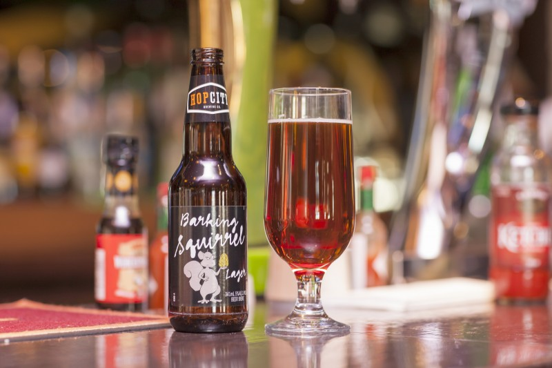 Craft Beer - ONLINE Andreas Patsiaouros 3